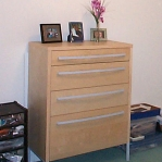 creative-commode-ideas-step-by-step10-1.jpg