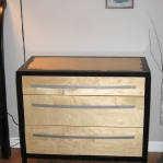 creative-commode-ideas-step-by-step10-3.jpg