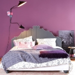creative-constructions-for-headboard1-2.jpg