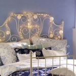 creative-constructions-for-headboard1-4.jpg