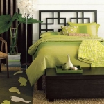 creative-constructions-for-headboard2-1.jpg