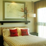 creative-constructions-for-headboard2-2.jpg