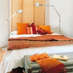 creative-constructions-for-headboard2-6.jpg