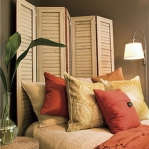 creative-constructions-for-headboard2-7.jpg