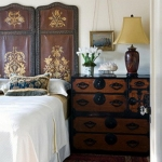 creative-constructions-for-headboard2-9.jpg