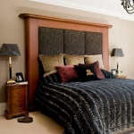 creative-constructions-for-headboard3-1.jpg