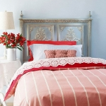 creative-constructions-for-headboard3-5.jpg