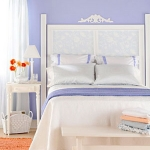 creative-constructions-for-headboard3-6.jpg