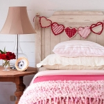 creative-constructions-for-headboard4-1.jpg