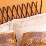 creative-constructions-for-headboard4-2.jpg