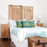 creative-constructions-for-headboard4-3.jpg