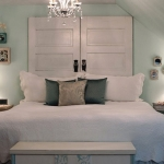 creative-constructions-for-headboard5-3.jpg
