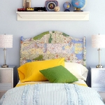 creative-constructions-for-headboard5-4.jpg
