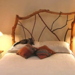 creative-constructions-for-headboard5-9.jpg