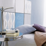 creative-constructions-for-headboard6-1.jpg