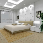 creative-constructions-for-headboard6-3.jpg