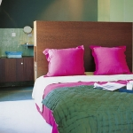 creative-constructions-for-headboard6-5.jpg