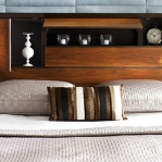 creative-constructions-for-headboard6-6.jpg
