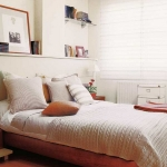 creative-constructions-for-headboard6-7.jpg