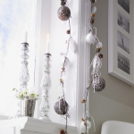 creative-decor-from-christmas-balls10-6