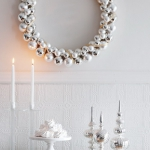 creative-decor-from-christmas-balls11-1