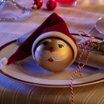 creative-decor-from-christmas-balls5-8