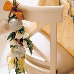 creative-decor-from-christmas-balls6-1
