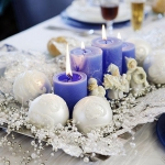 creative-decor-from-christmas-balls7-6