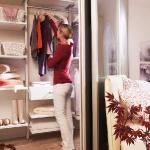 creative-divider-ideas-bedroom1-2.jpg