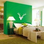 creative-divider-ideas-bedroom2-1.jpg