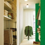 creative-divider-ideas-bedroom2-2.jpg