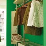 creative-divider-ideas-bedroom2-3.jpg