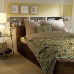 creative-divider-ideas-bedroom3-1.jpg