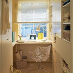 creative-divider-ideas-bedroom3-2.jpg