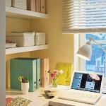 creative-divider-ideas-bedroom3-3.jpg