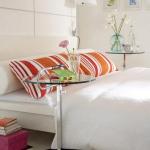 creative-divider-ideas-bedroom4-1.jpg