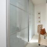 creative-divider-ideas-bedroom4-2.jpg