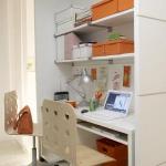 creative-divider-ideas-bedroom4-3.jpg