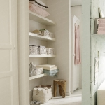 creative-divider-ideas-bedroom5-2.jpg