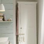creative-divider-ideas-bedroom5-3.jpg