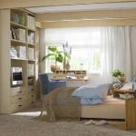 creative-divider-ideas-bedroom6-1.jpg