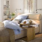 creative-divider-ideas-bedroom6-2.jpg