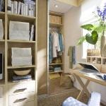 creative-divider-ideas-bedroom6-3.jpg