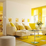 creative-divider-ideas-livingroom1-1.jpg
