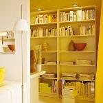 creative-divider-ideas-livingroom1-2.jpg