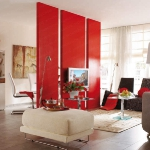 creative-divider-ideas-livingroom2-1.jpg