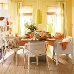 creative-divider-ideas-livingroom3-2.jpg