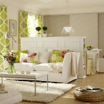 creative-divider-ideas-livingroom4-1.jpg