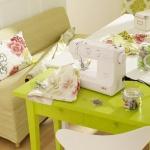 creative-divider-ideas-livingroom4-2.jpg