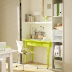 creative-divider-ideas-livingroom4-3.jpg